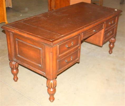 Vintage Wood Desk. Slide Out Desk Extension. Desk Chairs For Bad Backs. 42 Inch Table. Back Pain Desk Job. Drawers For Bathroom. Bail Pull Drawer Handles. Desk Flip Calendar. Study Tables