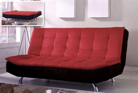 cheap futon sofa bed futon couch cheap couch ideas