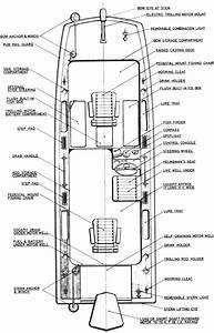 Plywood Bass Boat Plans