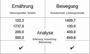 Leistungsumsatz Berechnen : nomofox startseite ~ Themetempest.com Abrechnung