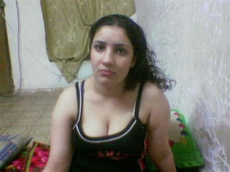 صور بنات عربيات فيس بوك ٨ موقع العرب اسرار عربية Secrets