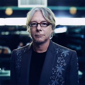 R.E.M.'s Mike Mills among songwriters to be featured for ...