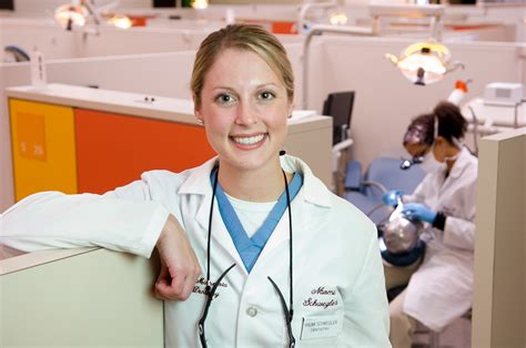 Dental Clinics, School Of Dentistry  University Of. Insured Car Uninsured Driver. Dentist In Walnut Creek Ca Emc Life Insurance. Email Marketing Open Rates Purchase Home Loan. Houston Family Lawyers Pittsburgh Film School. Accounting Software For Apple. Bank Of America Mortgage Payment Address. Opera Singing Techniques 24 Hour Pay Day Loan. Clinical Research Recruitment