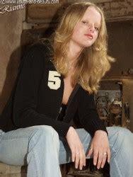 beauty  youth models page  jailbaits   hot