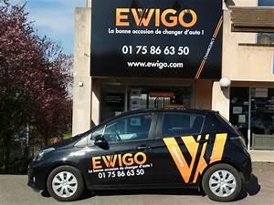 Alliance Automotive France : etablissement agr carte grise ewigo trassard alliance auto chambourcy 78240 ~ Maxctalentgroup.com Avis de Voitures