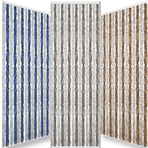 rideau de pour cing car rideau chenille cing car 28 images rideau chenille beige marron 60 x 185 top accessoires