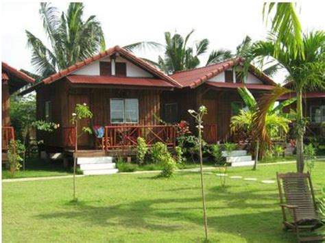 Bungalow Houses In The Philippines Beautiful Bungalow