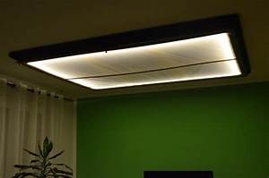 Groe Deckenlampen Haus Dekoration