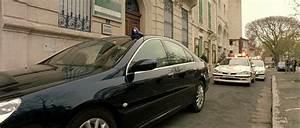 Peugeot 406 Break : 1999 peugeot 406 break in taxi 3 2003 ~ Gottalentnigeria.com Avis de Voitures