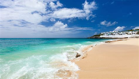 st maarten tourist bureau st maarten travel guide and travel information
