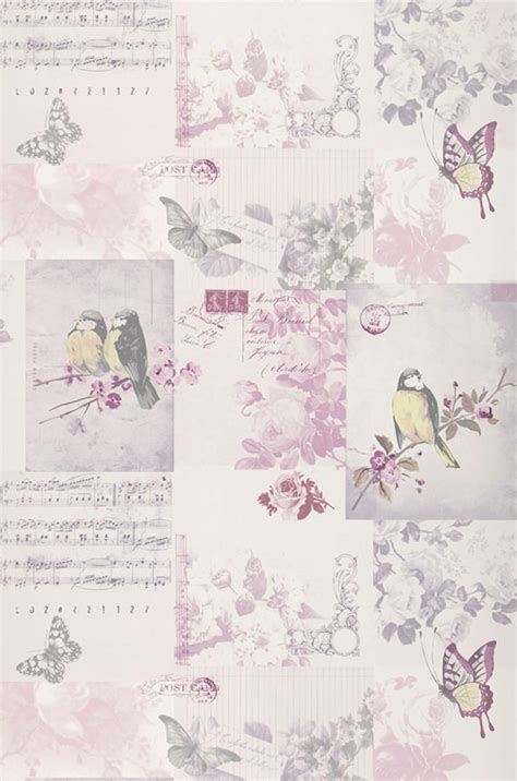 bensi papier peint romantique motifs du papier peint