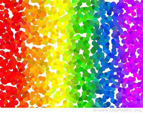 hintergrund bild regenbogen