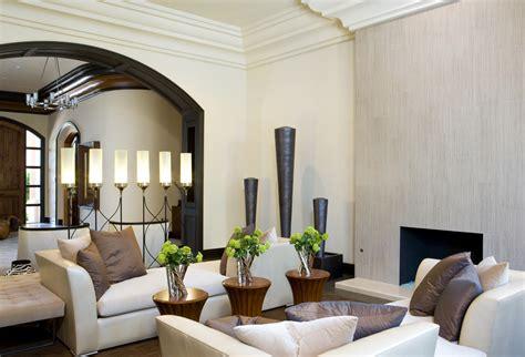carly  interior design interior design la jolla