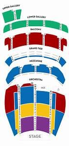Orpheum Memphis Seating Review Brokeasshome Com