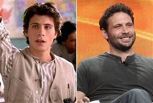 Jeremy Sisto | Jeremy sisto, Hairy chest, Gorgeous men