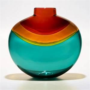 Designer, Vases