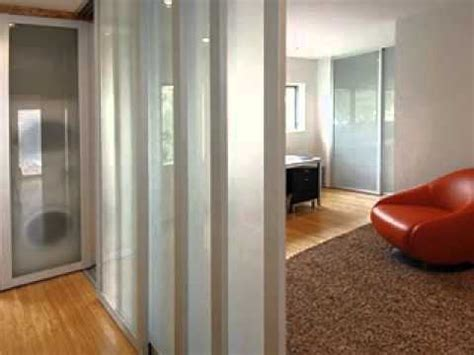 Cheap Room Divider Ideas Youtube