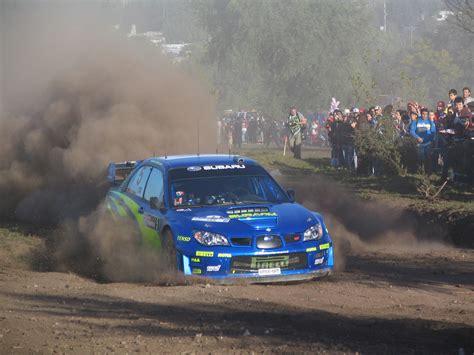 rally argentina wikipedia