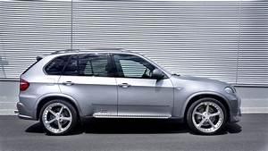 AC Schnitzer E70 X5 BMW Forum BimmerWerkz com
