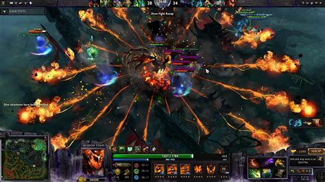 dota 2 gameplay modes betting ebetfinder
