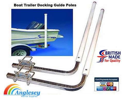Boat Trailer Roller Guides by Boat Trailer Rollers Boat Trailer Parts Boat Trailer