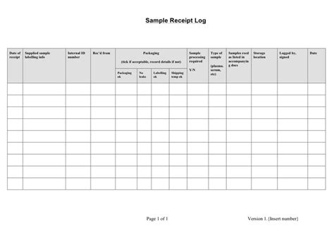 taxi receipt template   documents