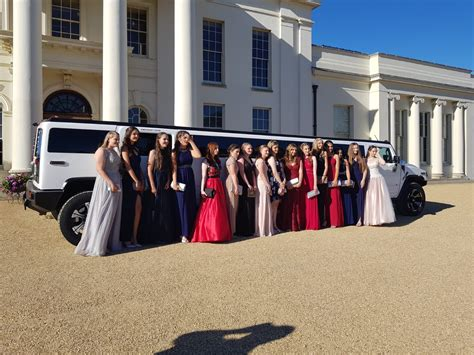 Limo Car Hire by Prom Limos Hire Service Book Your Prom Car Hire With