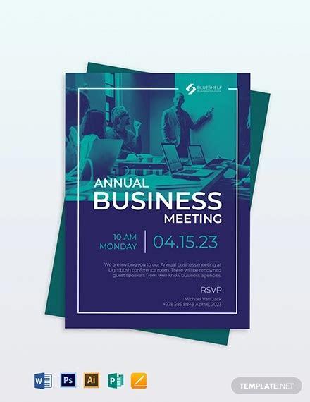 event invitation designs psd word ai design