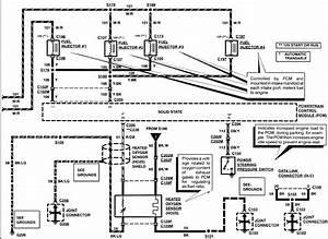 Golf 4 O2 Sensor Wiring Diagram