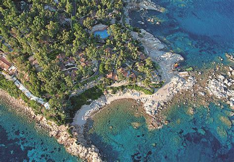 arbatax park resort cottage sardinia save up to 60 on luxury travel