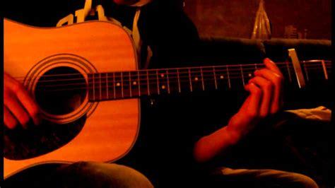 MON essentiel Chords - Emmanuel Moire E-Chords