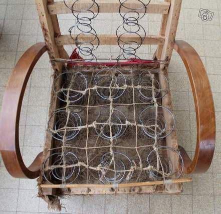 renovation fauteuil club cours r 233 fecti