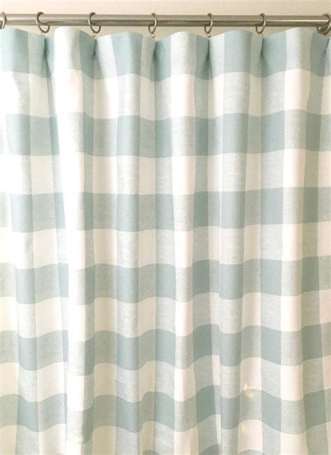 1000 ideas about plaid curtains on tier