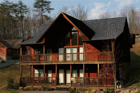 log home exterior colors studio design gallery