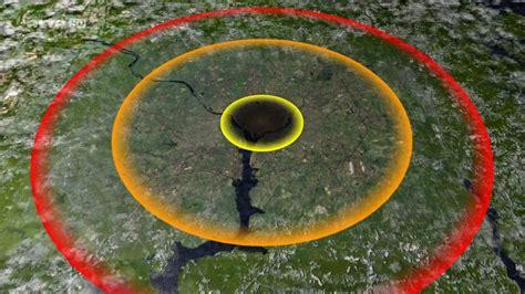 la le la plus puissante du monde bombe atomique tsar la plus puissante du monde 57m 233 gatonnes hd1080p