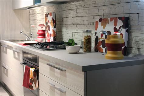picture cloth oven stove spice kitchen wall