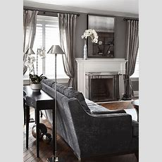 25+ Best Ideas About Gray Living Rooms On Pinterest  Gray