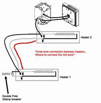 High quality images for wiring diagram 240v baseboard heater hd wallpapers wiring diagram 240v baseboard heater thermostat asfbconference2016 Choice Image
