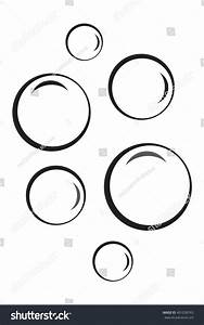 Black And White Blowing Bubbles Pictures to Pin on ...