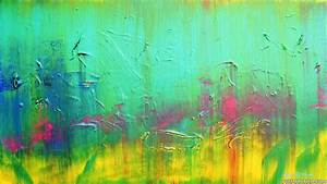 abstract, art, wallpapers, , 84, , background, pictures