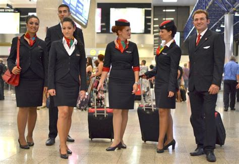 sofia dusseldorf flights launched again sofia airport air malta launches winter schedule gtp headlines