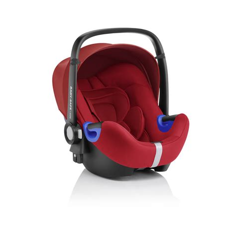 coque siege auto siège auto coque baby safe i size groupe 0 1