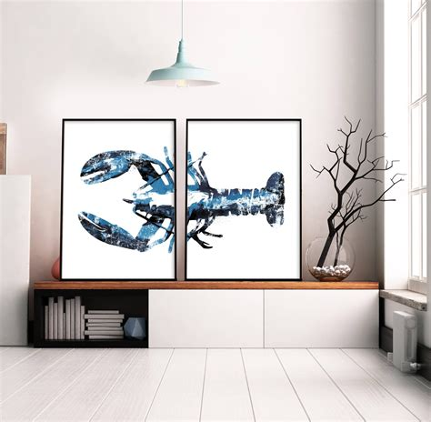 They are one of the best ways to put untapped yard space to excellent use while enhancing home enjoyment during the warm weather. Top 15 of Abstract Nautical Wall Art