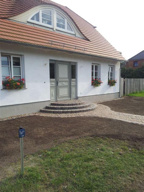 Garten Und Landschaftsbau Neuruppin by Referenzen Garten Und Landschaftsbau Neuruppin