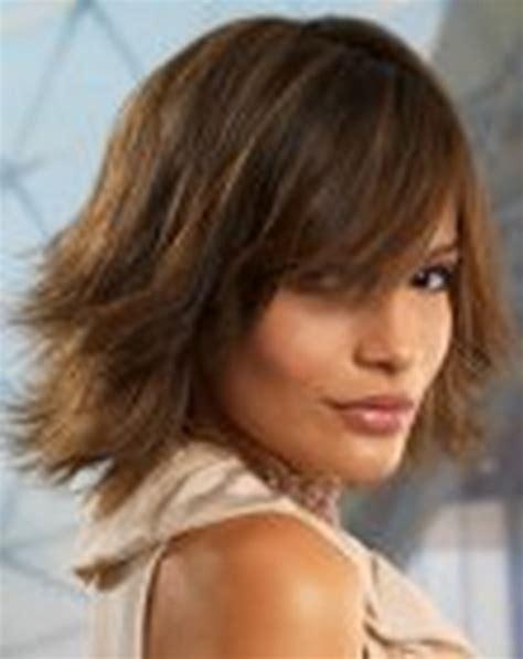 Sassy Hairstyles by Sassy Medium Hairstyles