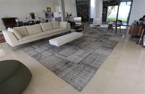 tappeti per bagni moderni vintage sartori rugs tapperi moderni vintage rugs made