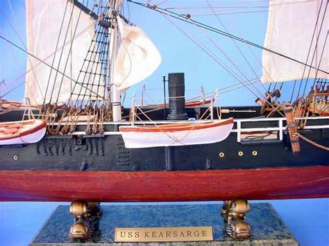 buy uss kearsarge  model ships