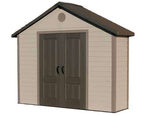 Suncast Vertical Storage Shed Bms5700 by Woodworking Tools For Sale Lifetime Storage Sheds