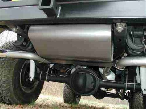 sell   early ford ford bronco frame