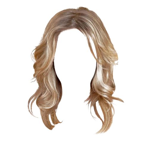 hairstyles png  hairstylespng transparent images